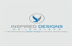 inspireddesigns1544452460