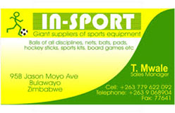 insport1544015365