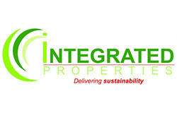 integratedproperties1544164921