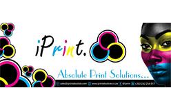 iprint11542620674