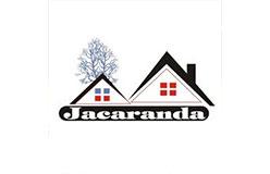 jacaranda1544862978