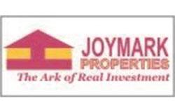 joymarkproperties1544164389