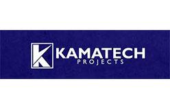 kamatech1544017108