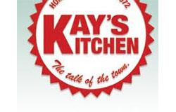 kayskitchen1544092822
