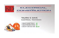 kdelectrical1544020106
