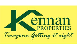 kennanproperties1544171951