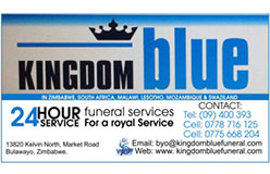 kingdomblue1544191082