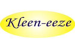 kleeneeze1544016555
