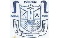 kushinga1544443203