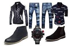 le'stylefashions1544109215