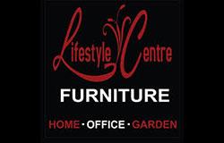 lifestylecentrefurniture1544083148