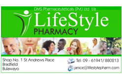 lifestylepharmacy1544186404