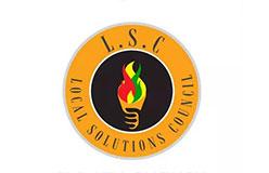 localsolutionscouncil1546523057