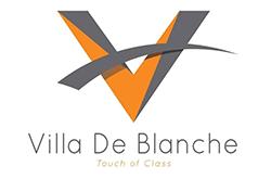 logo1607071644