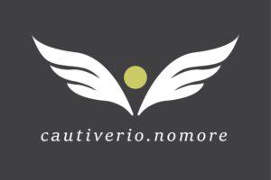 logo1630046170
