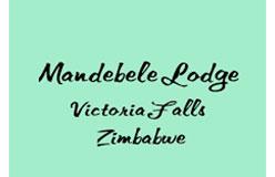 mandebele1547287274