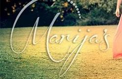 marijas1544013905