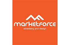 marketforce1544791041