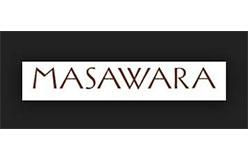 masawara1544610803