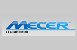 mecer1554459352