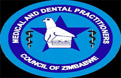 medicalanddentalpractitionerscouncilofzim1540216463