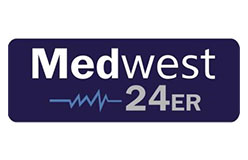 medwest241546942612