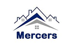 mercers1544866863