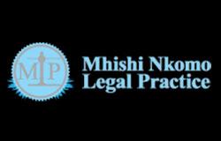 mhishi1544624182