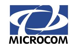 microcom1548162717