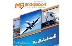 middleportfreight1544796964