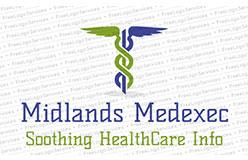 midlandsmedex1548228115