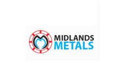 midlandsmetals1547128827
