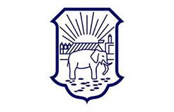 miltonboyshighschool1544086845