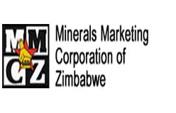 minerals1540283059