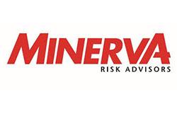 minerva1545030381