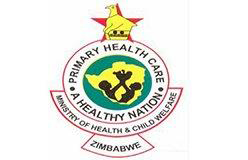 ministryofhealthandchildcare1540024481