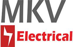 mkv1544021279