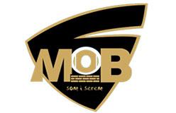 mob1544108267