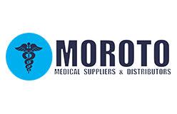 moroto1548225045
