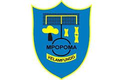 mpopoma1544084318