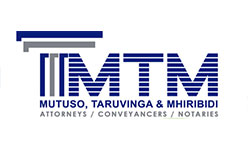mtm1547279089
