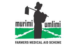 murimi1544855414