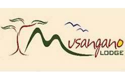 musanganolodge1543922927