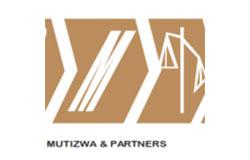 mutizwa1544620457