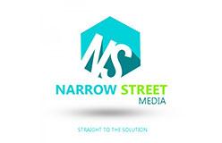 narrowstreet1543216090