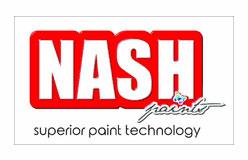 nashpaints1540387707