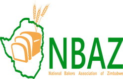 nationalbakers1541430880