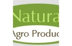 naturesfoods1544519655