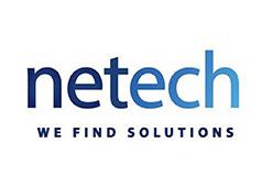 netech1554801562