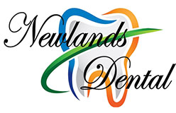 newlandsdental1548223953